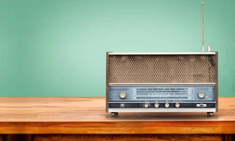 el inventor de la radio